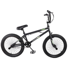 Load image into Gallery viewer, BMX  Freestyle Stunt Bicycle