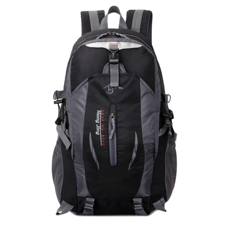 Camping Hiking Sports Travel Backpack