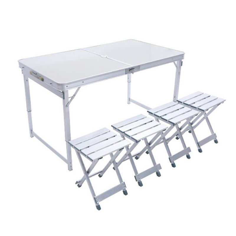 Super Light Portable Folding Stool Outdoor Folding Chair