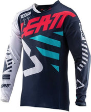 Load image into Gallery viewer, Racing MAVIC Downhill Jersey Mountain Bike