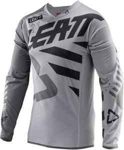 Racing MAVIC Downhill Jersey Mountain Bike