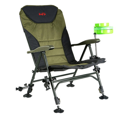 Beach With Bag Portable Folding Chair