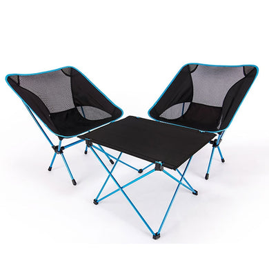 Remarkable Camping Chairs And Table Set On Sale Folding Camping Table Ocoug Best Dining Table And Chair Ideas Images Ocougorg
