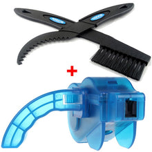 Load image into Gallery viewer, Cleaning Kit Bicycle Repair Tools Bicycle Accessories