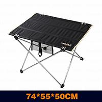 Outdoor  Picnic Equipment Table and Chairs