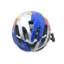 Load image into Gallery viewer, Helmets New Design Helmets Bicycle