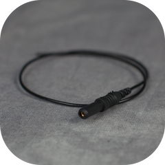 Choke Grounding Cable (Accessory)