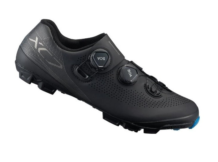 Shimano XC7 Mountain Bike Shoes