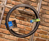 Schwalbe Marathon Plus Tire for Bromptons