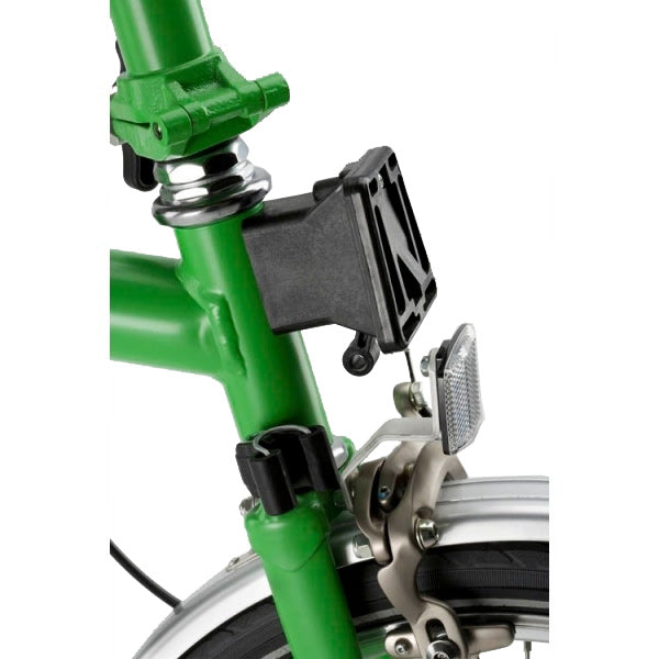 Brompton Front Carrier Block (FCB)