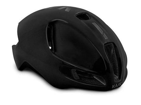 Kask Utopia Black Matte Medium
