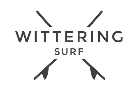 Wittering Surf Seat Covers