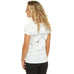 Ladies Everyday T-Shirt - White