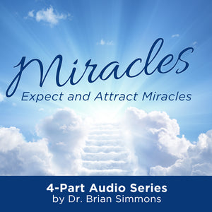 Miracles  (MP3)