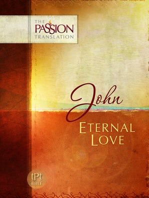 John Eternal Love