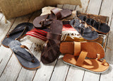 Sandals - Waltzing Matilda USA