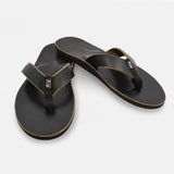 Ace - Men's Sandal