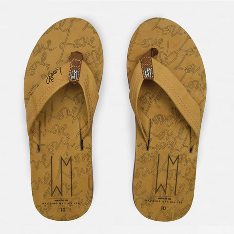G.Love - Men's Sandal