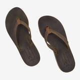 Women's USA Made Handcrafted Leather Sandal - Josie Sandal - NEW