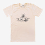 Airstream Shirt