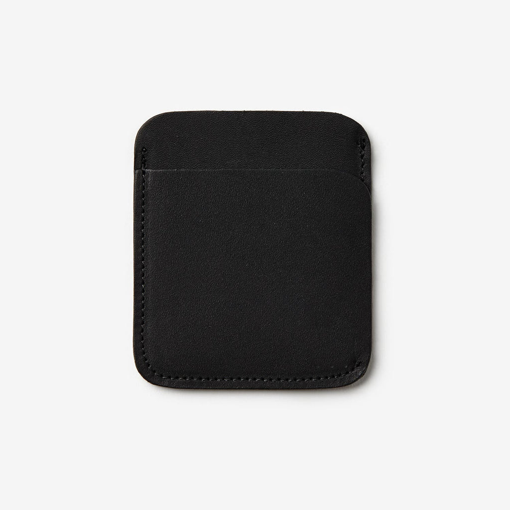 Sutton Wallet