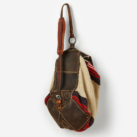Navajo Backpack (Medium)