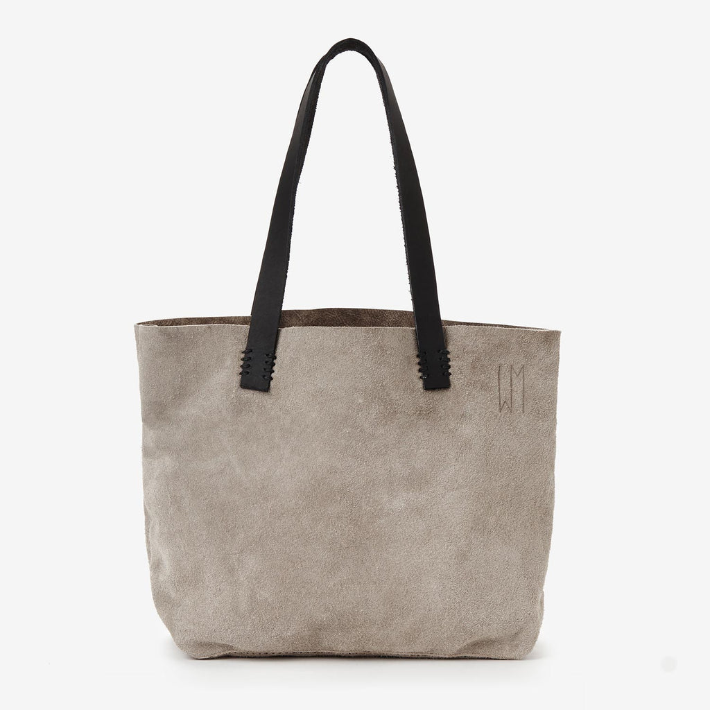 East West Murphy Tote