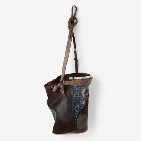 Coffee Bag Tote - Natural