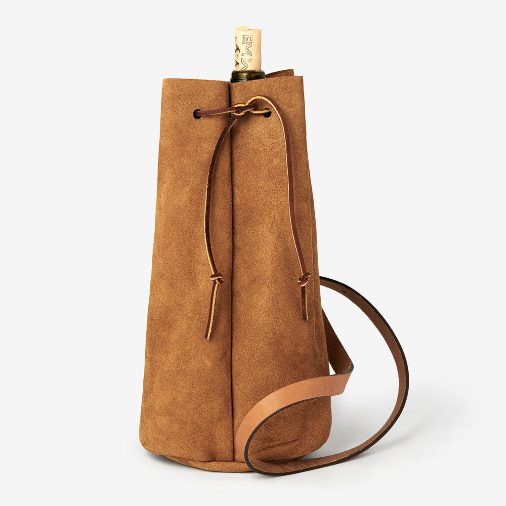 BYOB - Growler Wine Bag
