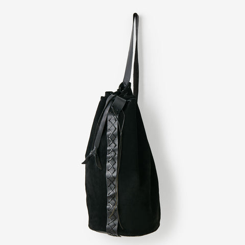 Picking Bag - Small