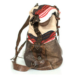 Navajo Backpack (Large)