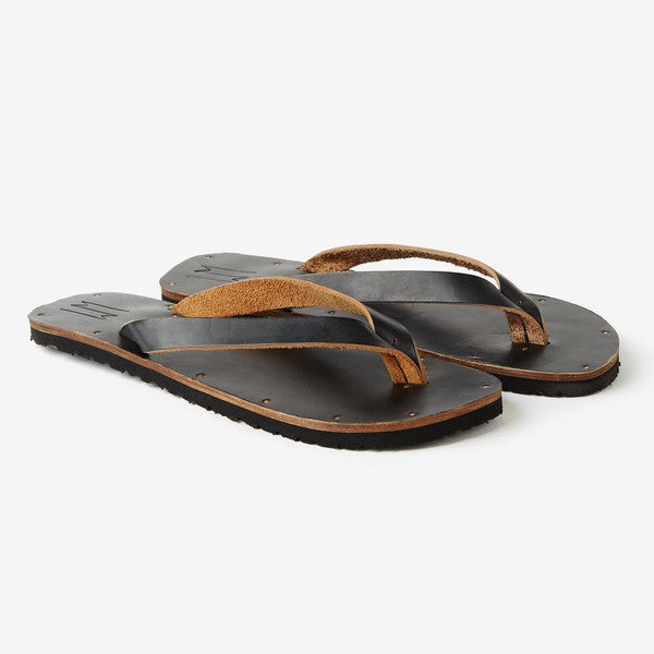 NICA Sandal - Birk Sole - Women