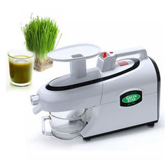 Green Star Juicer GSE-5000| Green Star 榨汁機 GSE-5000