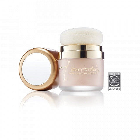 Jane Iredale Powder-Me SPF30 Sunscreen Powder | Jane Iredale 防曬粉 SPF 30