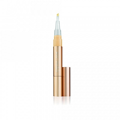 Jane Iredale ACTIVE LIGHT® UNDER-EYE CONCEALER no.5|Jane Iredale ACTIVE LIGHT® 眼部遮瑕修護筆