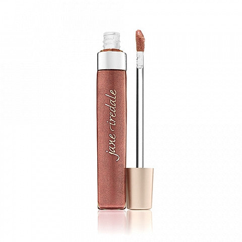 Jane Iredale PureGloss for Lips|  Jane Iredale 亮彩保濕唇蜜