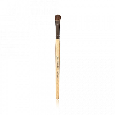 Jane Iredale Tool Eye Shader Brush|Jane Iredale 平頭眼影刷
