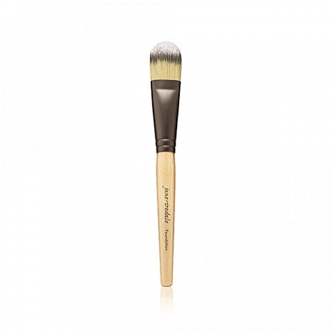 Jane Iredale Tool Foundation Brush| Jane Iredale 慕斯專用刷