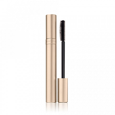 Jane Iredale Eye Mascara PureLash (7g) - Jet Black| Jane Iredale 睫毛膏滋潤液 - 黑色 (7克)