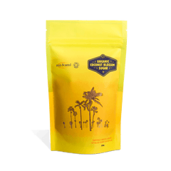 Sun and Seed Coconut Sugar (250g)| Sun and seed 椰糖(250克)