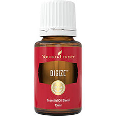 YL Di-Gize™ Essential Oil (15ml) | YL Di-Gize™ 精油 (15毫升)