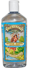 Humphrey's Certified Organic Witch Hazel (16oz)| Humphrey's 金縷梅有機爽膚水 (16安士)