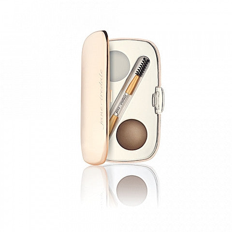 Jane Iredale eye Bitty Brow Kit| Jane Iredale 眉毛修飾組合