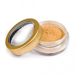Jane Iredale 24K Gold Dust| Jane Iredale 24K 金粉系列