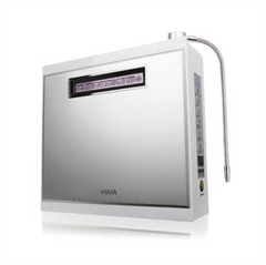 VWA (Tyent) MMP-7070 Turbo Extreme Cellular Functional Water Ioniser| VWA (Tyent) MMP-7070 渦輪級細胞功能離子濾水器