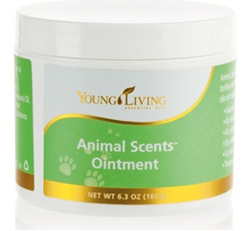 YL Animal Scents™-Ointment (6.3oz) | YL Animal Scents™軟膏 (6.3安士)