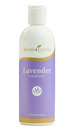 YL Lavender Volume Conditioner (8oz) | YL 薰衣草護髮素 (8安士)