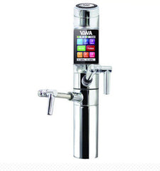 VWA (Tyent) UCE-9000 Turbo Under-Counter Extreme Water Ionizer| VWA UCE-9000 渦輪級隱藏式離子濾水器