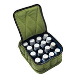Essential Oil Square Case (16bottles)| 精油袋 (16支)