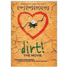 DVD : Dirt - The Movie